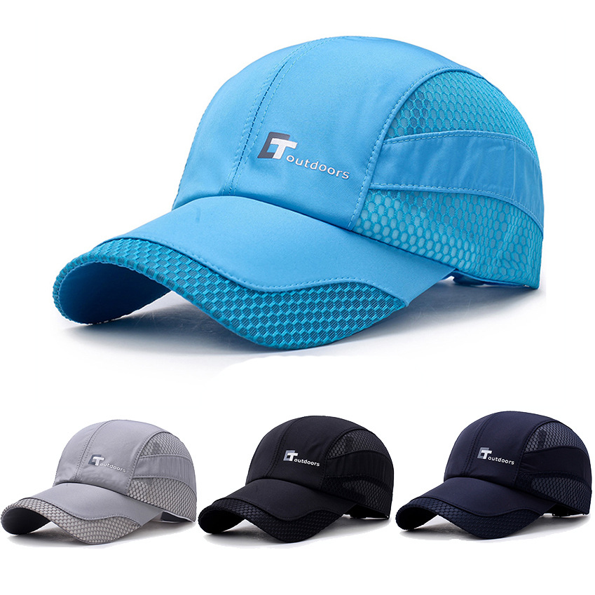 2019 New Pattern Mens Hat Honeycomb Unisex Women Men Hats   Baseball     Cap   Snapback Casual   Caps   Splice Breathable   Cap