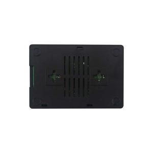 Image 5 - Boîtier daffichage LCD pour Raspberry pi, 3.5 pouces, double fonction pour Raspberry pi 3 modèle b +/4B/zero, ne pas avec raspberry pi