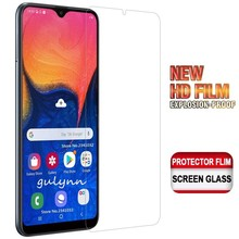 Protective Glass On The For Samsung Galaxy A 10 20 30 40 50 60 70 80 90 2019 Tempered Screen Protector For M 10 20 30  Glas Flim развертка машинная 10 20 30 40 50 60 w4341