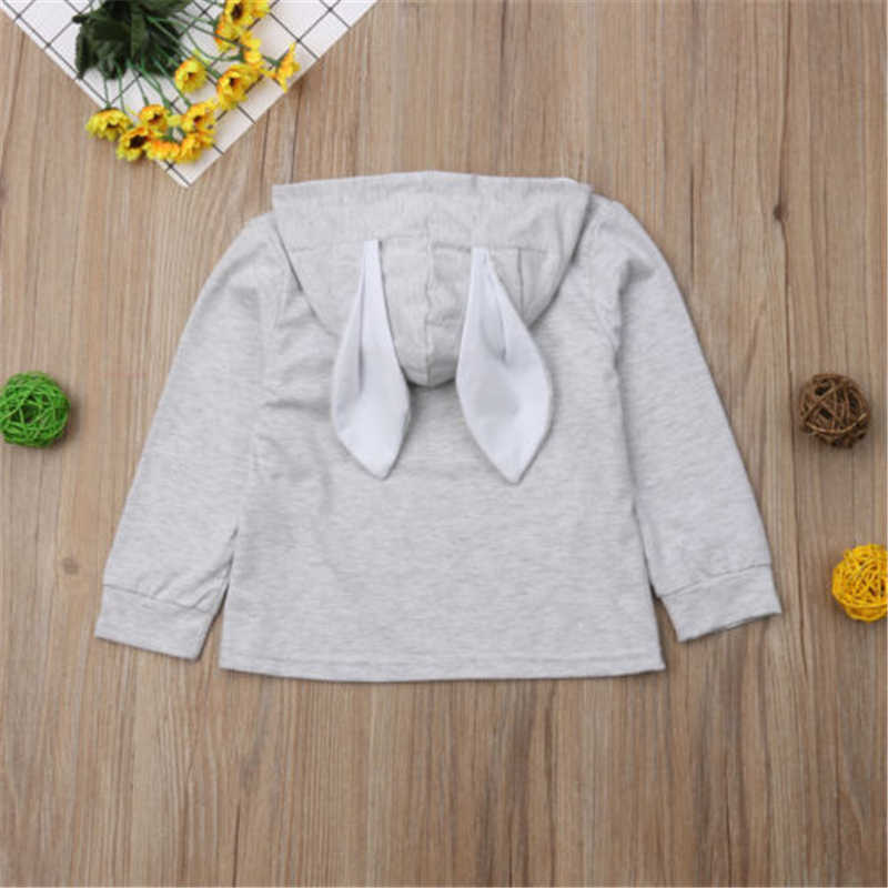 16e92e3efbb1 Detail Feedback Questions about Baby Girl Kids Cute Rabbit Ear Bunny ...