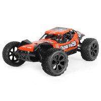1/10 масштаб 4WD водостойкий RC гоночный автомобиль Дюна гонщик пульт дистанционного управления игрушка RC внедорожный автомобиль 4WD RC Climping авто