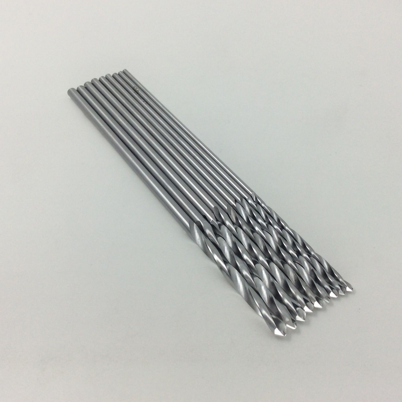 Купить с кэшбэком 9pcs 150mm stainless steel bits Veterinary orthopedics Instrument