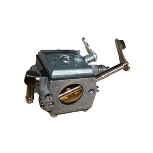 Image 2 - Floatless Carburettor Carb Assembly For Honda GX100 Rammer Engine 16100 Z0D V02