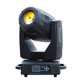 moving beam 350 17R sharpy light 350W Moving Head Light gobo/beam/wash/ 3in1  Lights for DJ