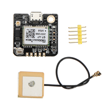 Buy stm32 arduino and get free shipping on AliExpress com