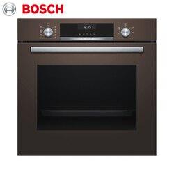 Встроенные печи Bosch