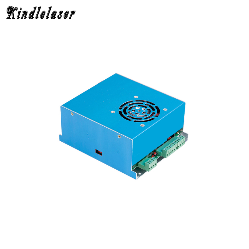 DY10 Co2 Laser Power Supply For RECI W1/Z1/S1 Co2 Laser Tube Engraving / Cutting Machine DY Series