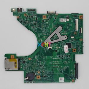 Image 2 - Für Dell Vostro 131 7CH48 07CH48 CN 07CH48 10321 1 48.4ND01.011 i3 2350M Laptop Motherboard Mainboard Getestet & Arbeiten Perfekt