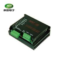 Jinan Keya Electron Science And Technology Co., Ltd. - Small ...