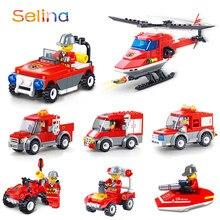 Les Comparer Police Prix Shopping City Sur Station Lego Online trhdsQC