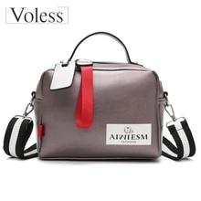 Square PU Leather Bags Luxury Handbags Women Designer for Female Ladies Girls Shoulder Mobile Phone Hand