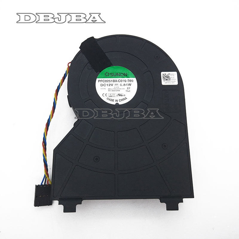 PVB120G12H P01 J50GH A00 ,J50GH 0J50GH 12V 075 4Wire For