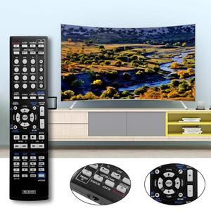 Image 2 - 1Pcs di Ricambio In Plastica AXD7622 TV Telecomando per Pioneer VSX 521 AXD7660 VSX 422 K AXD7662 Multi Media Dispositivi di Vendita Calda