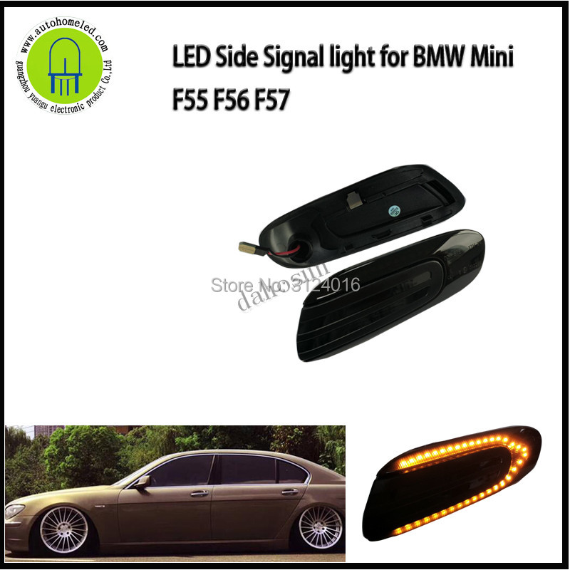 top 10 mini cooper side signal ideas and get free shipping - b75bc9c8