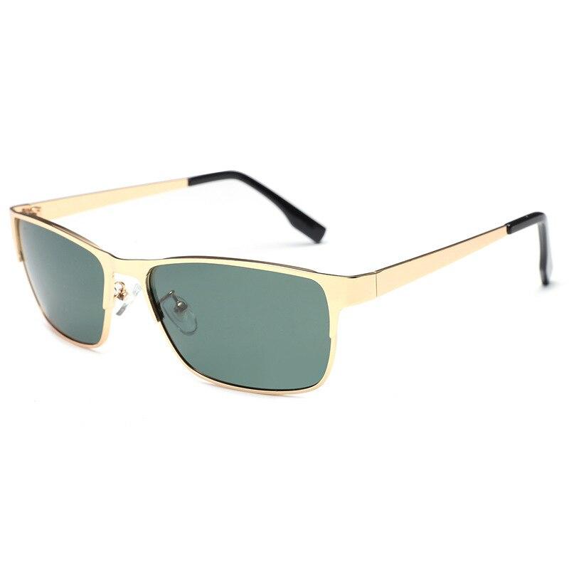 Новый 2018 пляжные очки солнцезащитные очки fghfdsefANT1-19 большой кадр очки