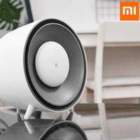 XIAOMI Happy Life Mini Electric Heater with Hand Warmer Stove PTC Fast Heating Warming for Home Office Winter Warming Devices