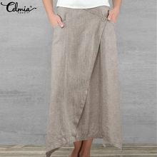 2d3230ee71c6 Pleated Asymmetrical Skirt-Kaufen billigPleated Asymmetrical Skirt ...