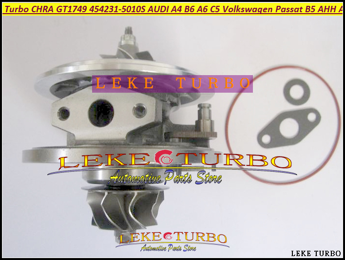 Turbo CHRA Cartridge GT1749V 4542310008 4542310009 028145702R 028145702RV225 028145702RV500 028145702RV550 4542310002 4542310006Turbo CHRA Cartridge GT1749V 4542310008 4542310009 028145702R 028145702RV225 028145702RV500 028145702RV550 4542310002 4542310006