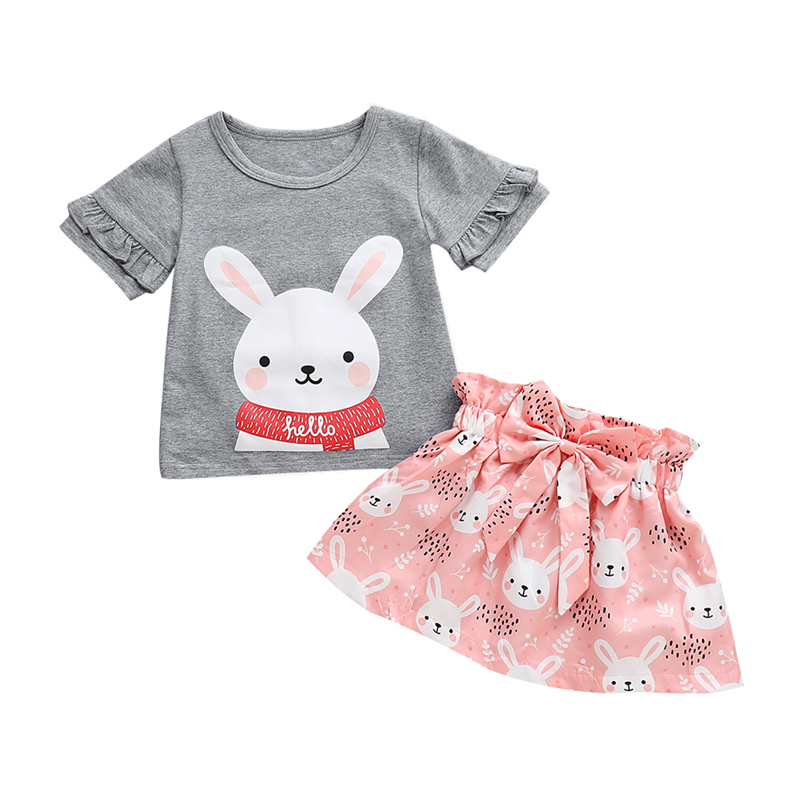 2a046b514 ჱ Discount for cheap toddler easter clothes and get free shipping ...