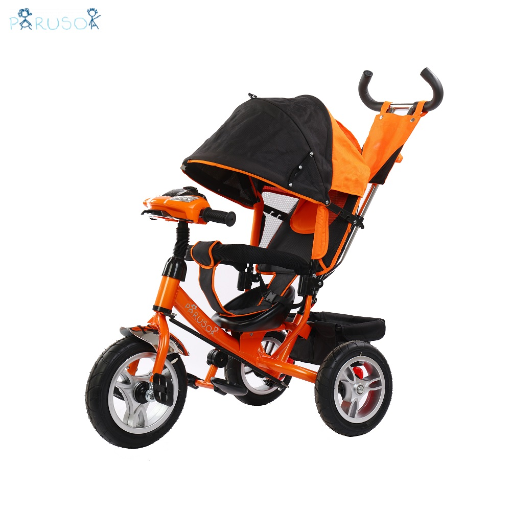 Bicycle Parusok 340015 bicycles kids bike children for boys girls boy girl