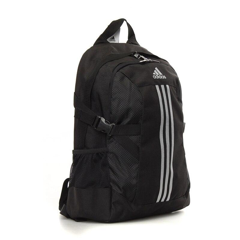 Adidas Original nueva llegada BP POWER III M Unisex mochilas bolsas de deporte # S02126 AX6936 W58466 - 2