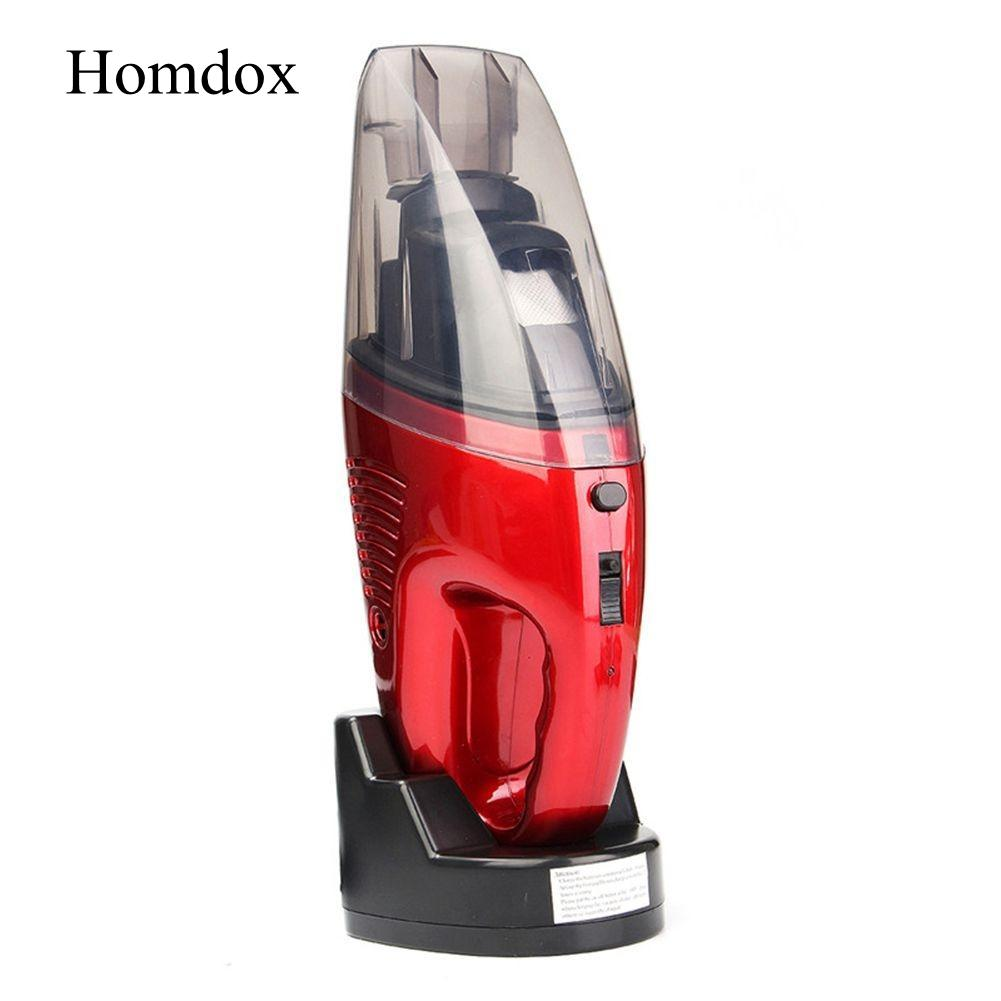 Cleaner Suction Handheld) Nozzle Vacuum Dry 60W and Vacuum Cordless Cleaner (3 Portable Wet Car 2019 NEW Home Dual-use Car Super цена 2017