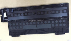 """Image 5 - 7.4V A1245 Laptop Battery For Apple MacBook Air 13"""" A1237 A1304 MB003 MC233LL/A MC234CH/A MC504J/A MC503J/A"""