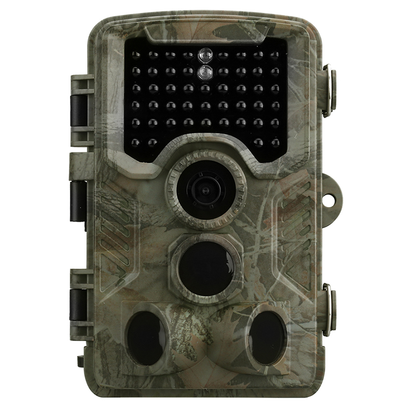 Outlife PH760 16MP 1080P HD Hunting Cameras 850nm IR Night Vision LEDs Trail Cameras IP56 Waterproof Infrared Hunting CameraOutlife PH760 16MP 1080P HD Hunting Cameras 850nm IR Night Vision LEDs Trail Cameras IP56 Waterproof Infrared Hunting Camera