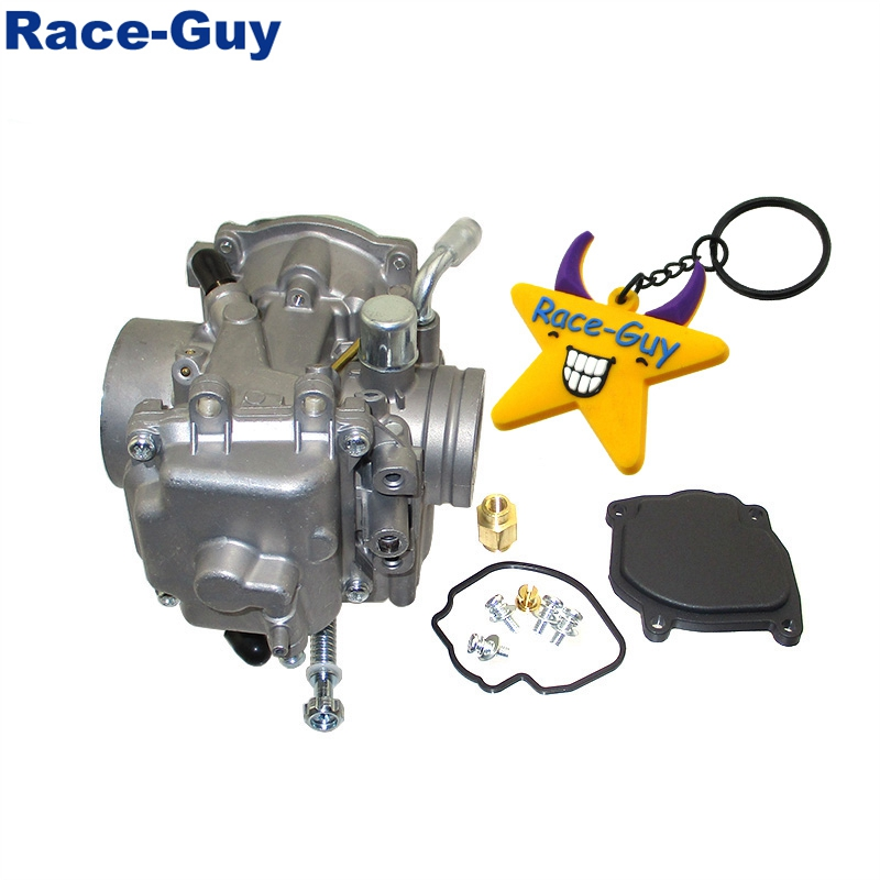 New Rear Brake Disc Rotor For 2002 POLARIS ATV Xpedition 325 425 ATV PRO 500