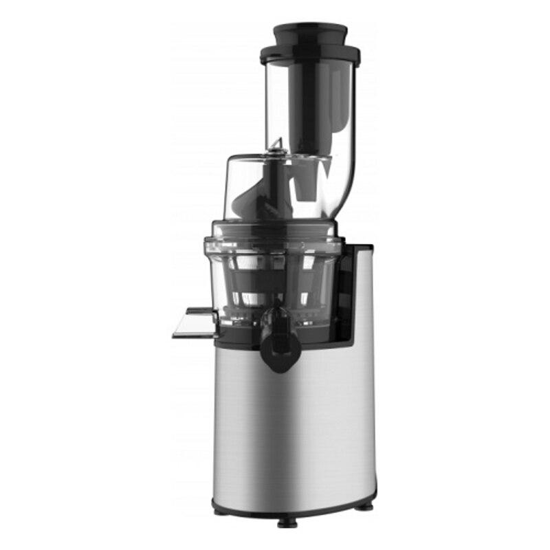 Juicer electric GEMLUX GL-SJ-207 соковыжималка gemlux gl sj 75d