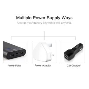 Image 5 - Cable de carga USB de 12v para afeitadoras Braun, adaptador de corriente para depiladora Braun Silk Epil 5 y 7, maquinilla de afeitar 5210 5377 5375 5412