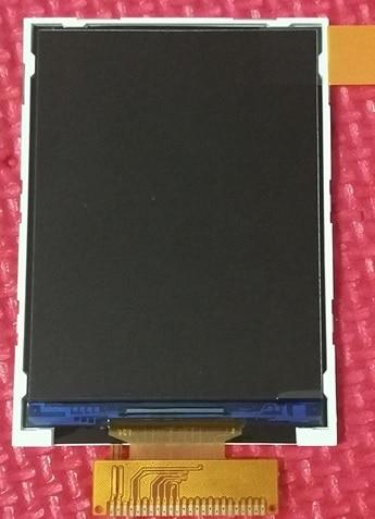 PHIXFTOP ЖК дисплей для мобильного телефона Philips E580 Xenium CTE580|Экраны для мобильных телефонов|   | АлиЭкспресс