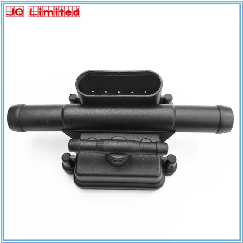 Hohe qualität LPG CNG KARTE Sensor 5-PIN Gas druck sensor für LPG CNG conversion kit für auto