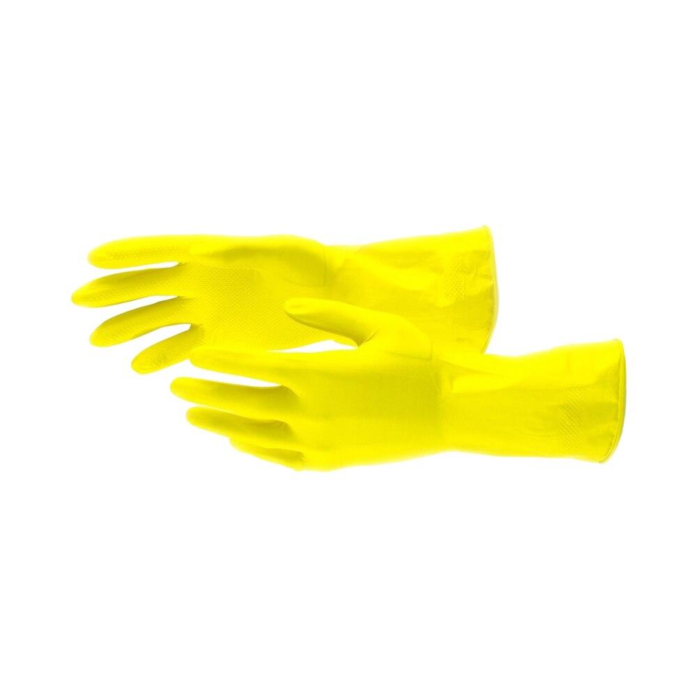 Household Gloves Sibrtec 67877 Cleaning Gloves gloves