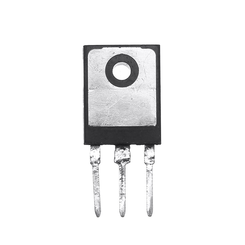 LEORY 1PC 500V 20A IRFP460 Module TO247AC N-Channel N-MOSFET Transistor Circuits