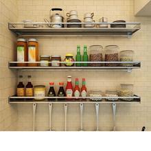 Escurridor De Platos Malzemeleri Almacenaje Sink Cosina Dish Drainer Stainless Steel Rack Mutfak Cocina Kitchen Organizer