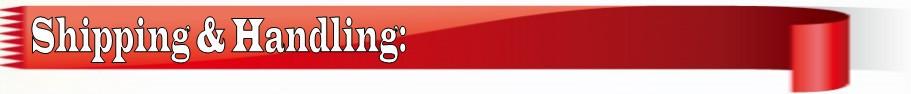 5 шт. / много китай сообщению подруги дети в мальчики спорт из светодиодов цифровой часы водонепроницаемый кварцевый до запястья часы 0739 - 1
