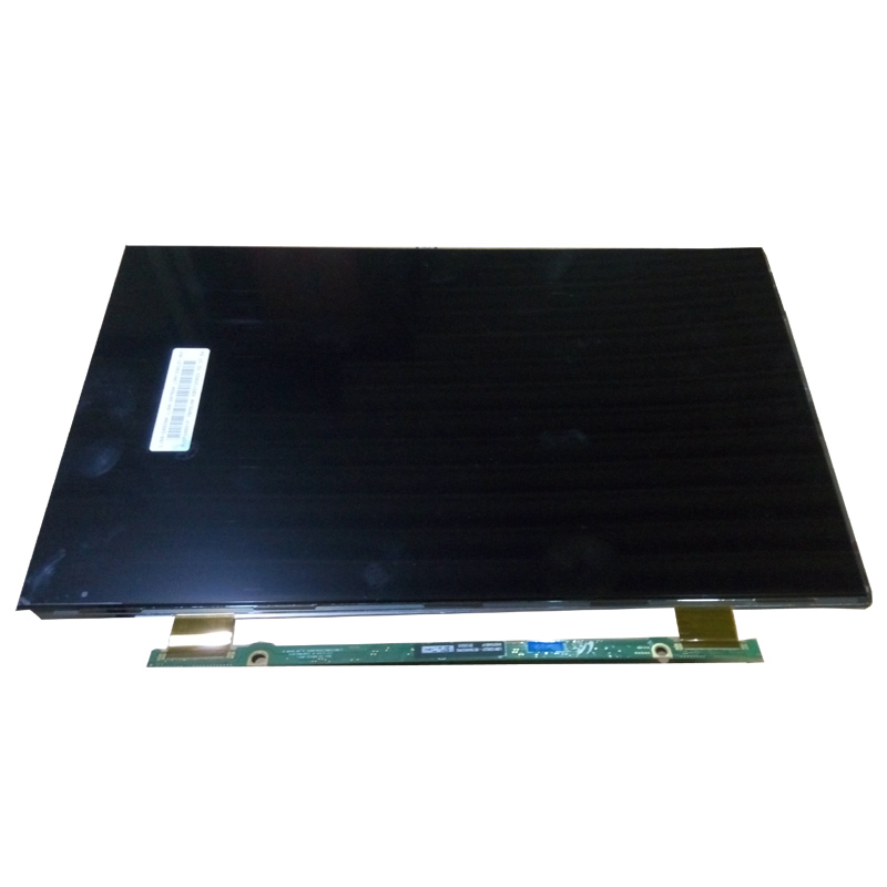 Original New Laptop LCD SCreen Panel LSN133KL01-801 For Samsung N900X3C-A09 only GlassOriginal New Laptop LCD SCreen Panel LSN133KL01-801 For Samsung N900X3C-A09 only Glass