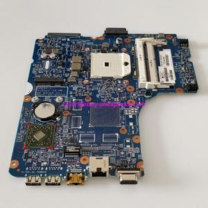 Image 5 - Véritable 722824 001 722824 501 722824 601 12240 1 48.4ZC05.011 UMA carte mère dordinateur portable carte mère pour HP ProBook 445 G1 ordinateur portable