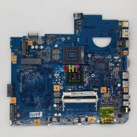 for Acer Aspire 5738 5738G MBP5601005 MB.P5601.005 09925 1 48.4CG10.011 Laptop Motherboard Mainboard Tested