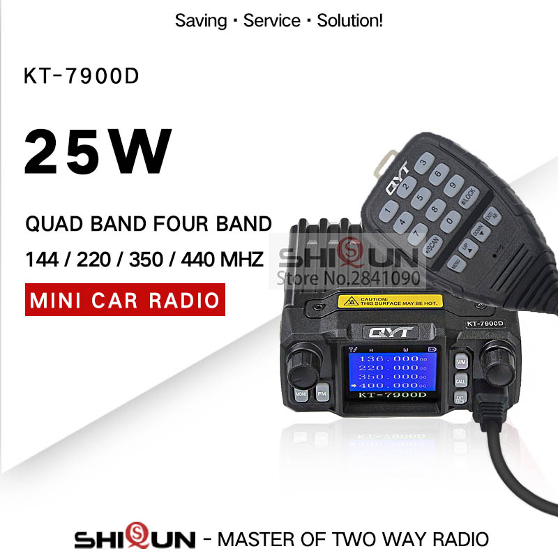 top 9 most popular quad uhf list and get free shipping - 5jh4hl0l