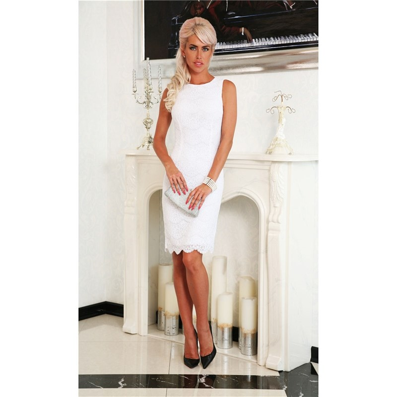 Dresses Lussotico 9834 female dresses lussotico 9408m female