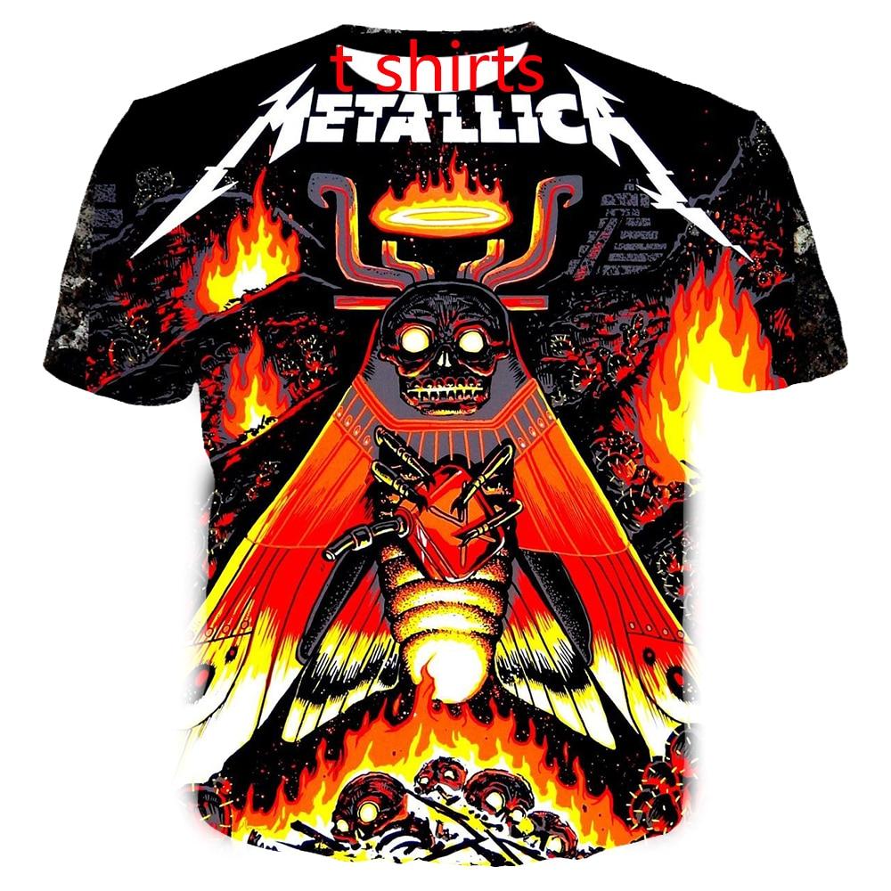 3d Print Metallic Vesten/t-shirts/sweatshirts/zip Hoodies/broek Nieuwe Mode Mannen Harajuku Funny Streetwear Trainingspak Tops Hip Hop Up-To-Date Styling