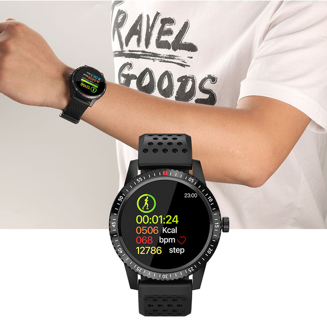 COLMI Smartwatch
