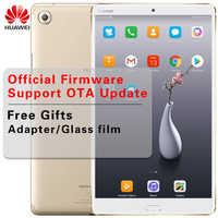 Original Huawei Mediapad M5 8.4
