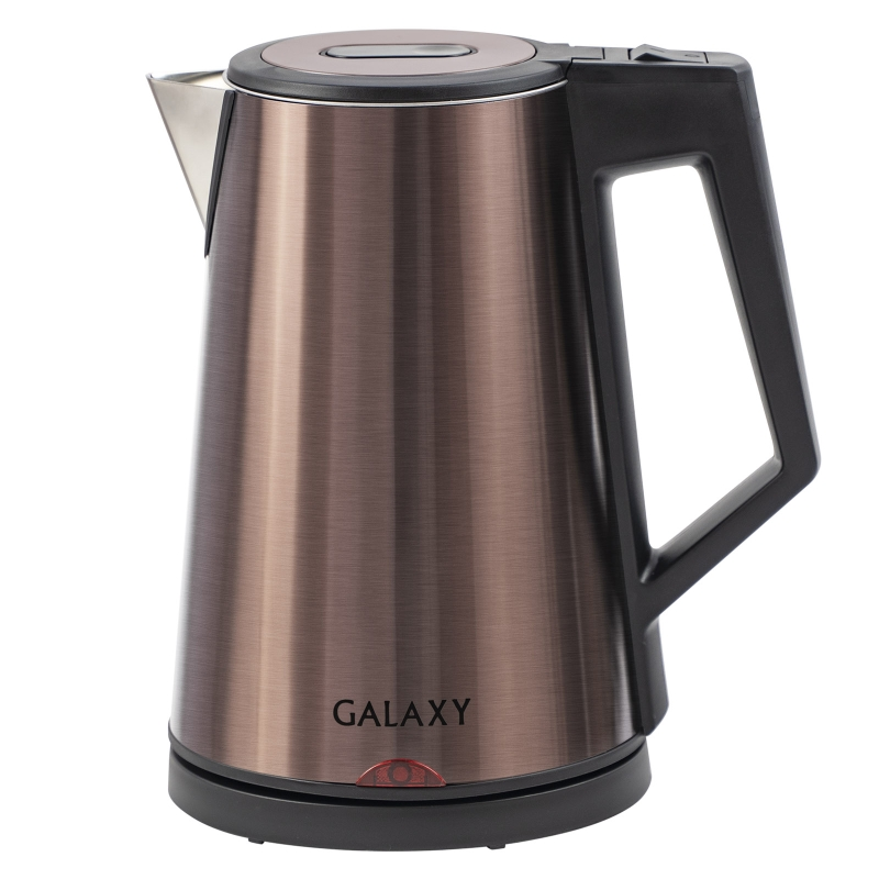 Kettle electric Galaxy GL 0320 kettle electric galaxy gl 0553