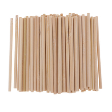 Buy bamboo poles sale and get free shipping on AliExpress com