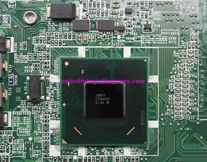 Image 5 - Подлинная C0NHY 0C0NHY CN 0C0NHY DA0V08MB6D1 GT630M HM77 материнская плата для ноутбука Dell Vostro 3460 V3460