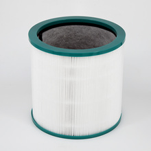 Air Cleaner Filter Element for Dyson Purifier Pure Cool Link Air Purifying Cleaner Filters for Dyson TP02/ AM11 цена и фото