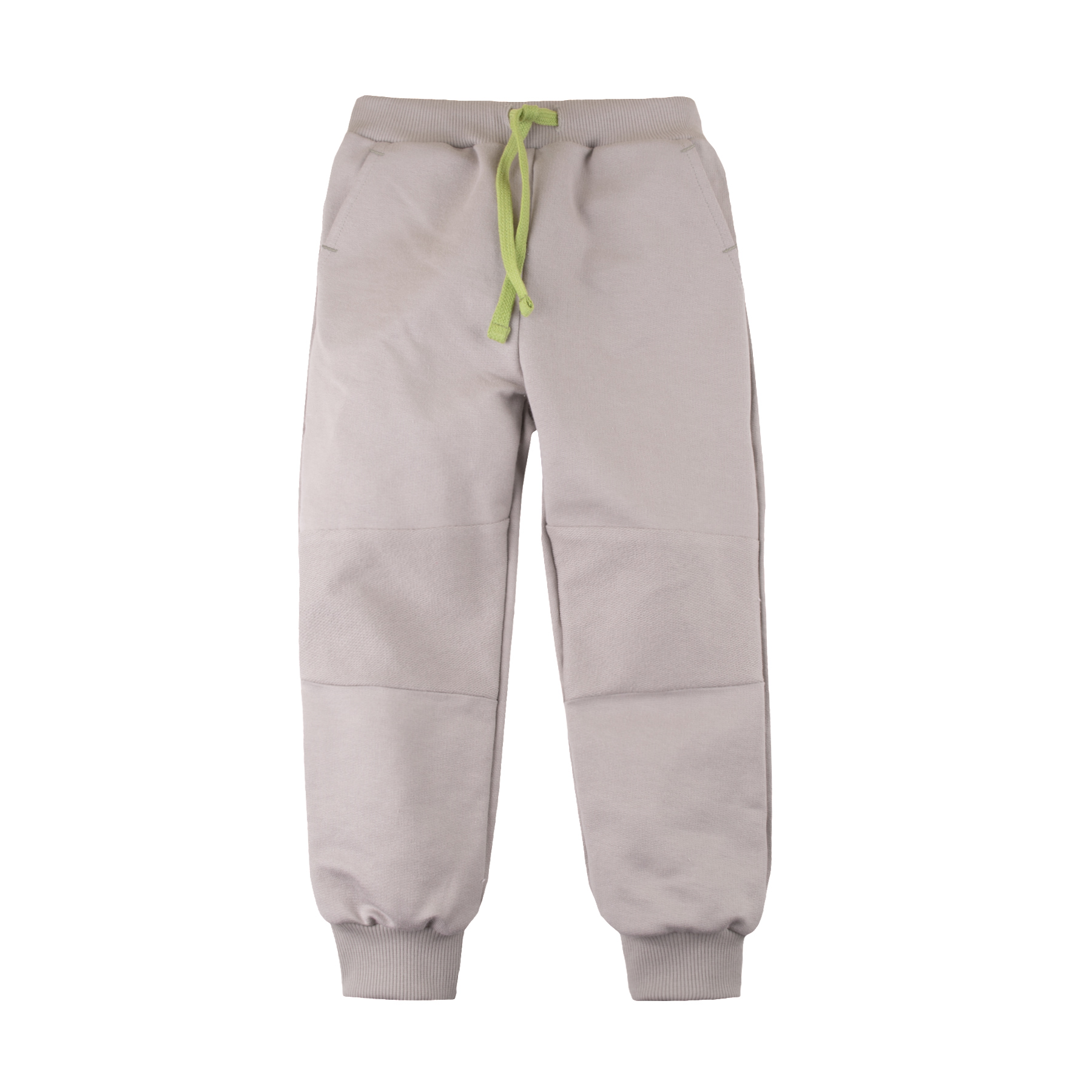Pants For Boy 'Tetris Bossa Nova 490B-461 цена